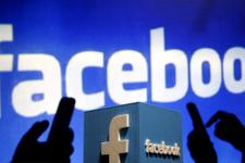 Facebook neden açılmıyor? Çöktü mü!