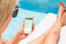 WhatsApp'a gelmesi beklenen özellikler