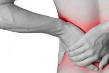 Bel ağrısını önlemek için bunları yapın