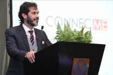 ConnecME, küresel rekabette Türk gençliğine avantaj getirecek