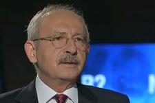 Kılıçdaroğlu hesap yaptı: 50 milyar TL