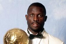 Dünyaca ünlü futbolcu başbakan oldu