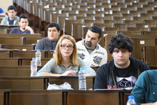Yeni sınav sistemi 2018'deki adı Yüksek Öğretim Kurumları Sınavı