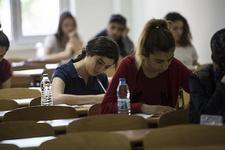 Üniversite yeni sınav sistemi 2018 nasıl olacak YÖK başkanı açıkladı