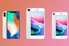İphone 8 ve İphone 8 Plus'ın Türkiye fiyatı açıklandı!
