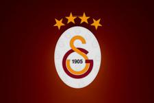 Galatasaray Mutlu Aksu Doğan'ı transfer etti
