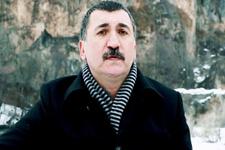 Erdoğan'a hakaret etmişti! Ferhat Tunç için hapis istemi