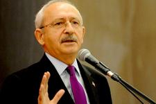 Kılıçdaroğlu'ndan, Erdoğan'a 5 kritik soru!