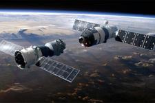 Dünya'ya düşüyor: Dev uydunun kontrolünü kaybettiler!