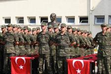 Askerlik yeri sorgulama e-devlet şifre 97/4 askerler