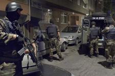 İtirafçılar DHKP/C'nin eylemlerini deşifre etti