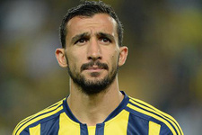 Mehmet Topal isyan etti!