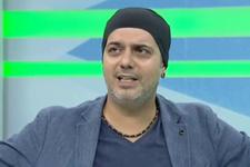 Ali Ece'den Erman Toroğlu'na sert tepki!