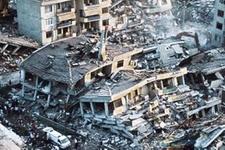 Korkutan açıklama! Marmara'da büyük deprem çok yakın!