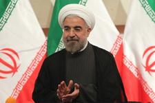 İran'dan flaş açıklama! Sınırlar kapatıldı mı?