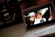 Bilgisayar ve internetten film ve dizi izleyenler dikkat başınız dertte