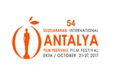 54. Uluslararası Antalya Film Festivali'ne dünyaca ünlü isimler katılacak
