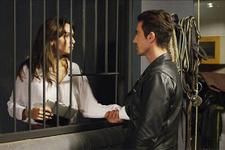Siyah Beyaz Aşk 2.bölüm fragmanı ilk bölümde neler oldu?