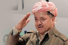 Rus basını yazdı! İşte Barzani'nin yeni planı