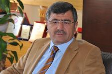 Faruk Akdoğan kimdir? Hayatı, ailesi hakkında bilinmeyenler...