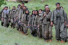 Avrupa Birliği'nden PKK'ya büyük darbe! Yasaklanıyor