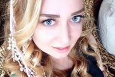 Katletilen kadının annesi konuştu: Kızımı çıplak fotoğraflarıyla...