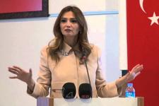 Azeri vekilin PKK sorusuna AB'den küstah yanıt!