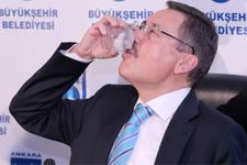 Melih Gökçek istifası için Erdoğan'dan son bombalar!