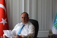 Taciz iddiasıyla gözaltına alınan belediye başkanı için karar