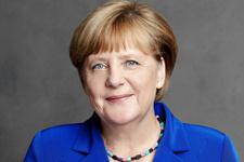 Merkel'den gerilimi azaltacak Türkiye açıklaması!