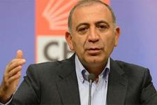 Gürsel Tekin açıkladı: CHP'nin cumhurbaşkanı adayı belli oldu!
