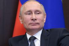 Rusya'dan ABD'ye anlaşma tehdidi