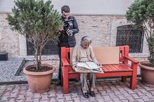 Şehrin tarihi Antalya Kent Müzesi'nde sergilenecek