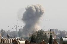 Suudi Arabistan sınırında saldırı! Üst düzey yöneticiler...
