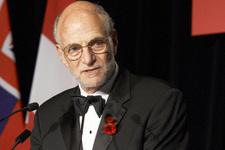 Nobel Tıp Ödülü'nü kazananlar belli oldu