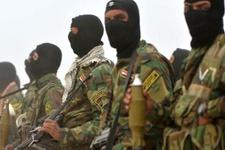 İran Irak sınırına asker gönderdi sınır kapıları kapatıldı sıcak gelişmeler