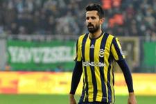 Fenerbahçe Alper Potuk için itiraz edecek