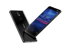 Nokia 7 duyuruldu peki fiyatı ne kadar olacak?
