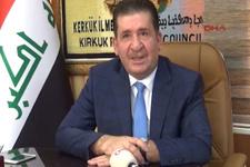 Kerkük Türkmen Meclis üyesi o geceyi anlattı