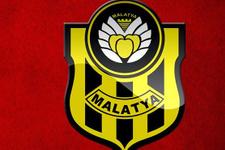 Yeni Malatyaspor'dan taraftara çağrı
