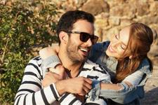 Mutluluk Zamanı filminin merakla beklenen fragmanı yayınlandı