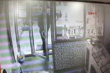 Polis, kuyumcu soyguncularını 1,5 saatte yakaladı!