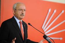 Kılıçdaroğlu isyan etti: Çocuğuna nasıl hesap verecek?