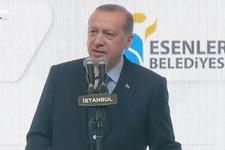 Erdoğan itiraf etti: İhanet ettik ben de bundan sorumluyum