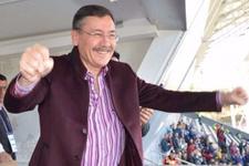 AK Partili vekilden bomba Gökçek açıklaması! İstifa tarihi verdi...