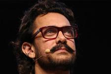 Aamir Khan'dan çılgın Türkiye yorumu! Türkiye lunaparktaki...