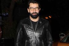 Kenan İmirzalıoğlu çok memnun: