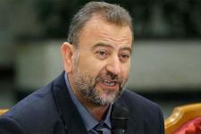 Hamas'ın sürpriz ziyareti İsrail'i çıldırtacak