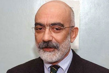 Ahmet Altan'dan müthiş FETÖ ve Taraf itirafı