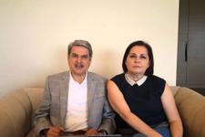 Aytun Çıray kimdir nereli CHP'li vekil Meral Akşener'in partisinde mi?